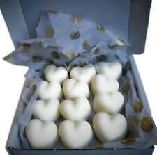 Scented Wax Melts - 3 pcs / 18g (trial pack)