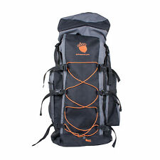 Emergency Essentials Trail Hiker Backpack Adult Hiking Camping/Bug Out CP S015