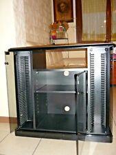 Sarti Mobili Porta Tv.Porta Hifi In Vendita Staffe E Supporti Tv Ebay
