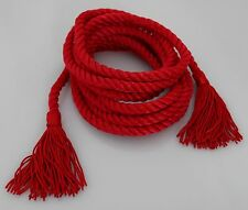 U.S. Regulation Bugle(tm) - Red Tassel