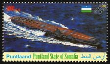 ZUIKAKU Japanese Navy Aircraft Carrier IJN WWII Warship Ship Stamp
