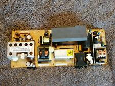 Philips 26PF7321/12 power supply. DPS-160NP