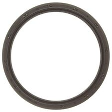 Engine Main Bearing Gasket Set Mahle JV1671
