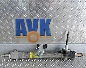 Lenkgetriebe 1.9 Multijet TRW 00517857710 A0010091 Fiat Bravo II 198