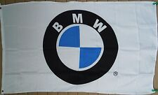 BMW Cars 3ftx5ft  Flag Banner 90cmx150cm