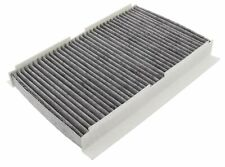 For Citroen C2 C3 C4 Peugeot 307 308 Quality Active Carbon Pollen Cabin Filter