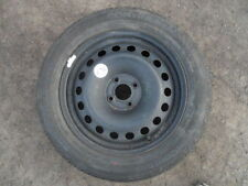 Steel Passenger vehicle All-Weather 4 Car Wheels with Tyres