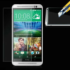 1pcs Premium Tempered Glass Screen Protector Protective Film For HTC ONE M9