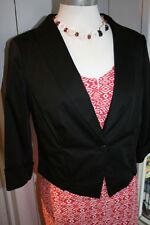 Fox Cotton Coats, Jackets & Vests for Women