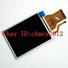 NEW LCD Display Screen for Nikon Coolpix P600 / P7800 Digital Camera Repair Part