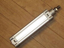 50mm Bore X 150mm Stroke Magnetic Double Acting ISO-VDMA Pneumatic Cylinder