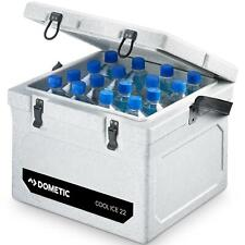 Dometic Cool Ice WCI-22 Icebox