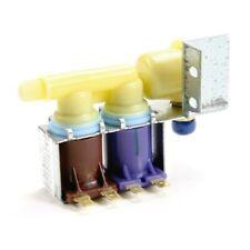 OEM Whirlpool 12544001 Kenmore Refrigerator Water Valve