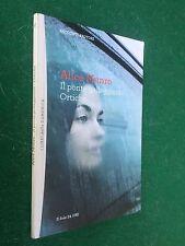 Alice MUNRO - IL PONTE GALLEGGIANTE + ORTICHE , il Sole 24 ore n.53 (2012) Libro