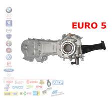 POMPA OLIO CON SENSORE FIAT 500 PUNTO IDEA PANDA ALFA ROMEO MITO 1.3 MULTIJET