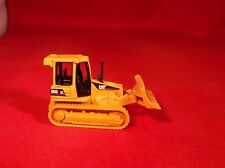 NORSCOT CAT D56 XL TRACK-TYPE DOZER TRACTOR COLLECTOR'S PIECE!