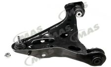 Suspension Control Arm and Ball Joint Assembly Front Left Lower MAS CB85103