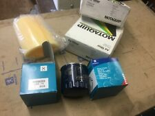 peugeot 104 zs citroen lna samba  genuine oil & air filter 144579  LS498c 110976