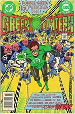 Green Lantern, Vol. 20, # 150, March 1982, DC Comics, In plastic, Never read
