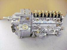 Bosch PE8MW100/720LS1173 Diesel Fuel Injection Pump Deutz KHD 04185486