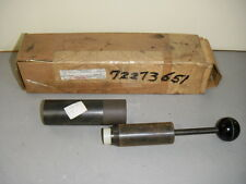 AGCO 72273651 Cylinder Plunger Tool 590304800-10