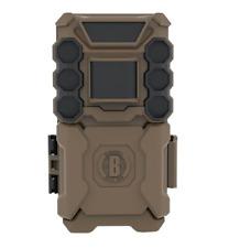 Bushnell 24 MP Single Core Brown Low Glow #BUS-119936C