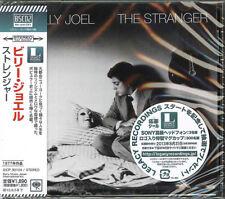 BILLY JOEL-THE STRANGER-JAPAN BLU-SPEC CD2 D73