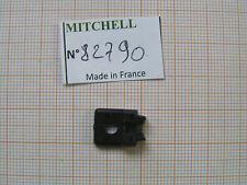 BUTE PICK UP PIECE MOULINET MITCHELL 308S 408S  BAIL BUMPER REEL PART 82790
