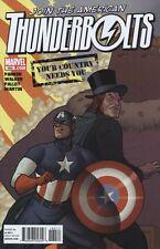 Thunderbolts Vol. 1 (1997-2013) #164