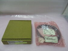 AMAT 0150-37079, Cable Assembly, METCH Microwave Control. 417613