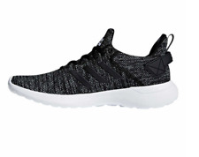 NEW adidas® Men's Cloudfoam™ Sneakers Lightweight Tennis Gym Shoes PICK SIZE