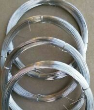 2mm Dia TA1 Pure Titanium Wire GR1 Grade 1 1m (3.3ft)