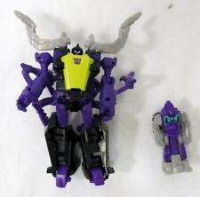 Hasbro Transformers Générations Powerdrive Voyager NEUF