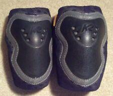 K2 Fit Logix Elbow Pads - Size Medium