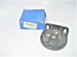 Volvo Penta 3852359 Marine OEM Fuel Filter Water Separator Remote Oil Cover NEW