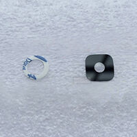New Camera Glass Lens Cover Fix For Samsung Galaxy Grand Prime G530 G530BT G5308