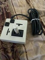 CH PRODUCTS MACH I  1 VINTAGE JOYSTICK CONTROLLER Free Shipping