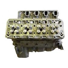 Cummins VT903C Remanufactured Diesel Engine Extended Long Block or 7/8 Engine