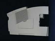 Xerox Phaser 8400 Printer Right Side Panel Cover in Good Condition