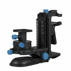 Firecore Feinabstimmung Universal-Wandhalterung Magnet Laserhalterung/Adapter/