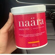 NAARA - Vitamins & Dietory Supplements