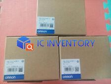 1PCS New OMRON PLC CP1H-XA40DT-D (CP1HXA40DT-D )