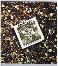 LP ARE(A)ZIONE (CRAMPS)