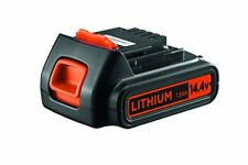 Black & Decker Bl1514-xj - Batteria 14.4 V