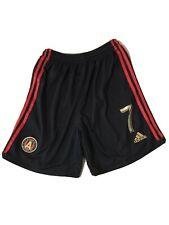 Atlanta United Shorts #7 Josef Martinez Adidas