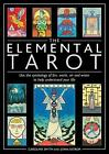 The Elemental Tarot Use the symbology of fire, earth, air and water to help unde