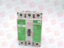 EATON CORPORATION FI3020L / FI3020L (NEW IN BOX)