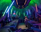 Star Wars Galaxy's Edge Custom Lightsaber YOU CHOOSE Savi's Workshop Disney Savi