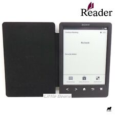 Sony PRS-T3 1.3GB, eReader eBook Touch Screen 6in - Black