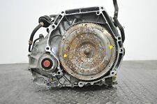 HONDA CIVIC VIII MK8 2008 1.8 i-VTEC R18A1 LHD AUTOMATIC GEARBOX SPCA